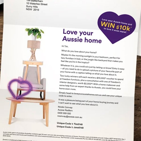 Love_Your_Aussie_Home_Competition