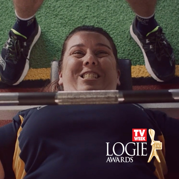 Invictus_Games_I_Am_The_Captain_Of_My_Soul_Logie_Nomination