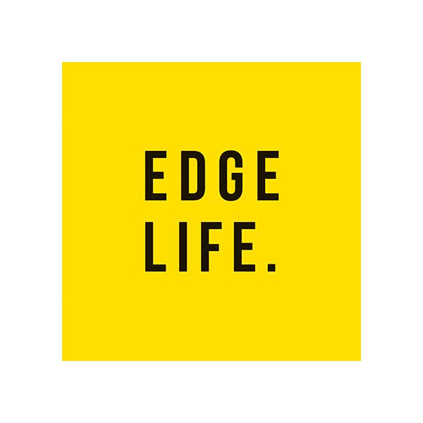 EDGE_LIFE_RGB_600x600_RP_EDIT