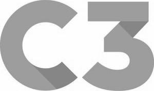 c3-logo-grey