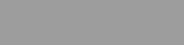seven-logo-grey-1